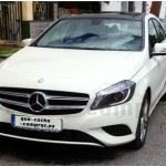 frontal-mercedes-clase-a-2013-blanco