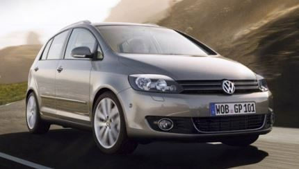 volkswagen-golf-plus