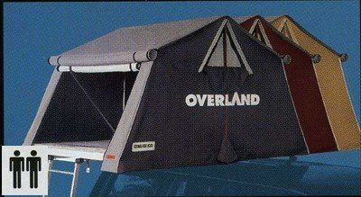techo elevable equipocampers colombus