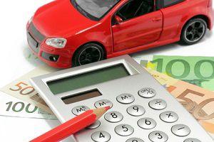 Cuánto vale tu coche